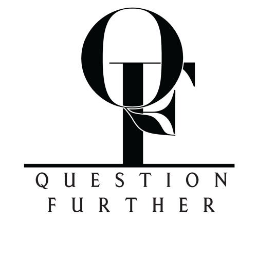 Question Further's avatar