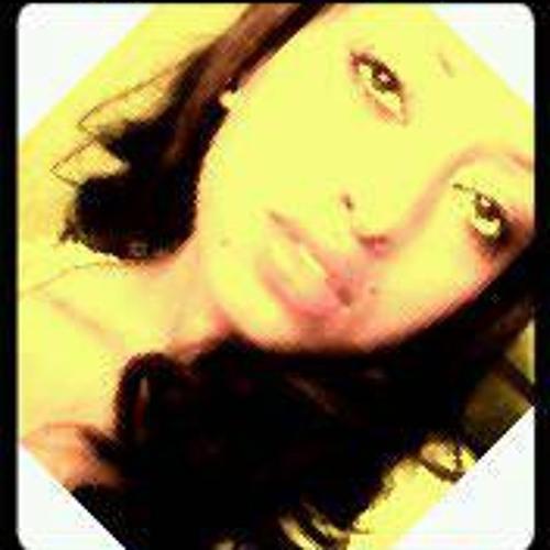 Kelendria Demoze's avatar