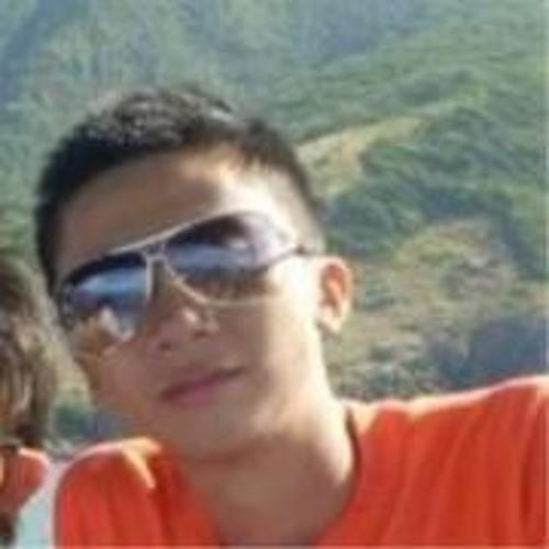 Nguyên Lưu's avatar
