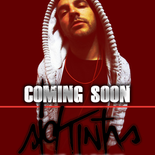 SICK INTAS's avatar