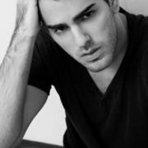 Thiago Slowky's avatar