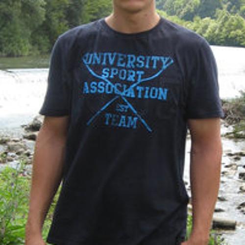 Boris Zunko's avatar