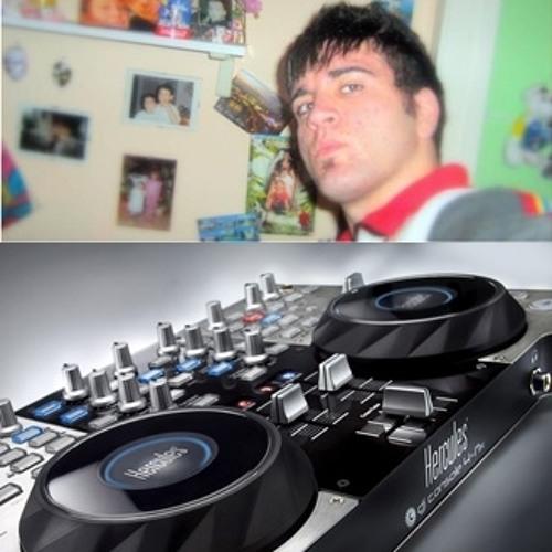 dj gioo's avatar