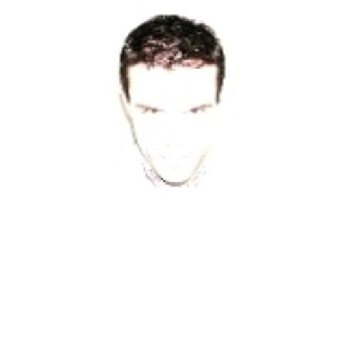 Lionel Valmont's avatar
