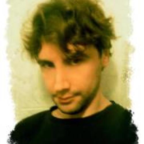 Cher Mstf's avatar