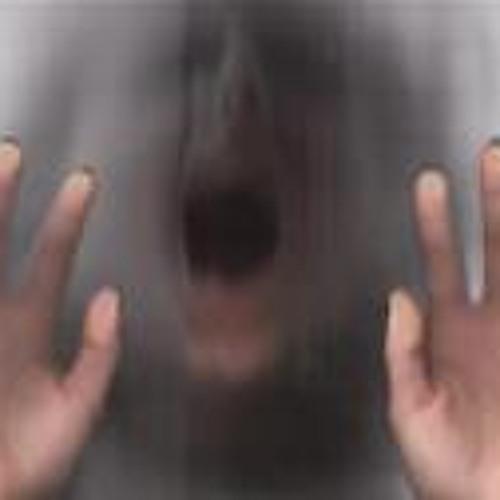 sensimica's avatar