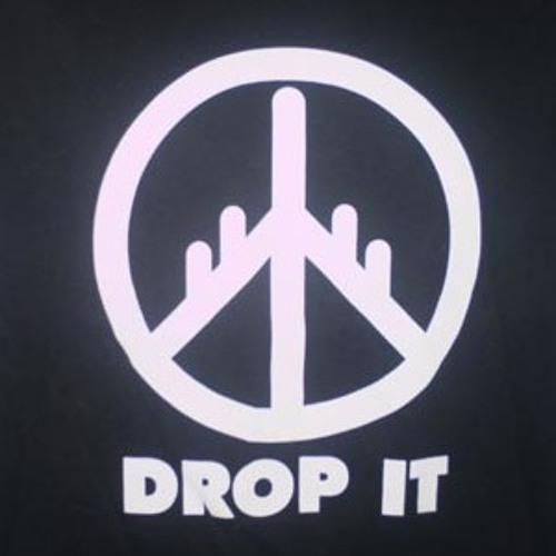 DroP IT's avatar