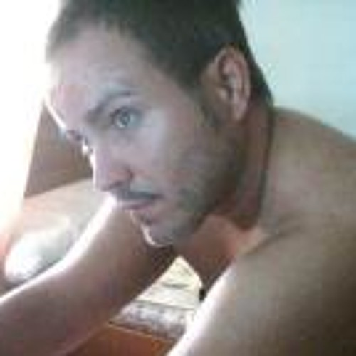 Alberto Garrido Guillen's avatar