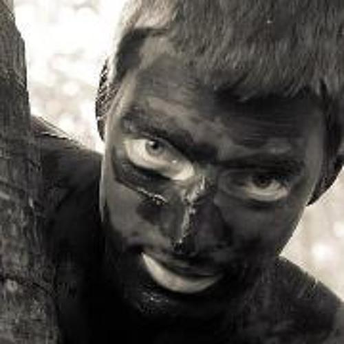 Evgeny Tereshin's avatar