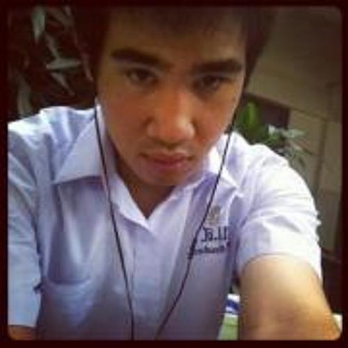 Jatuporn Eiamsomaung's avatar