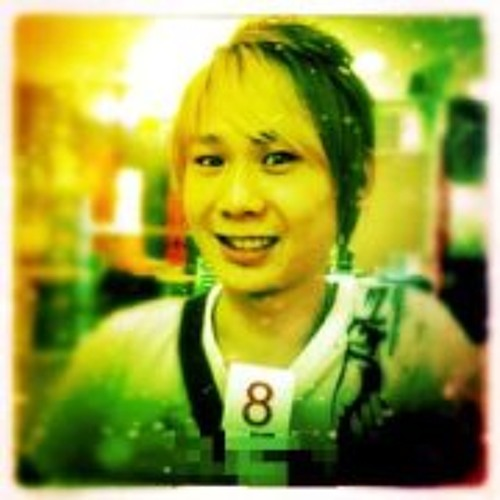 cK3 Lee's avatar