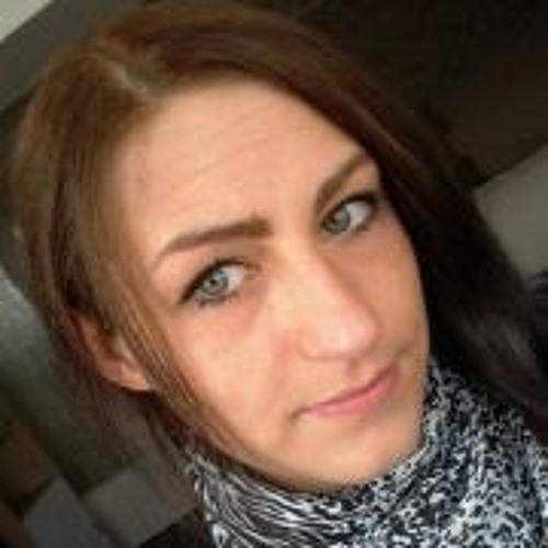 Schakkeline Se's avatar