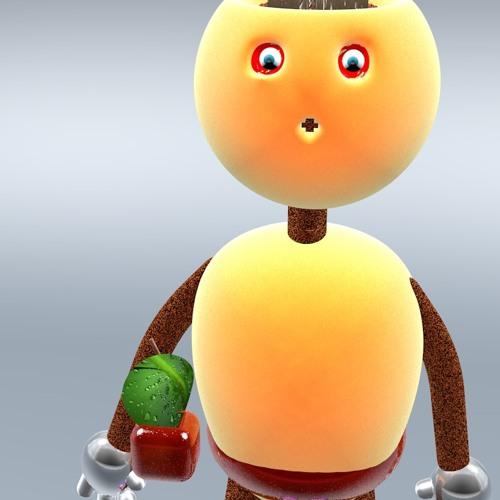 Gruffz studio's avatar