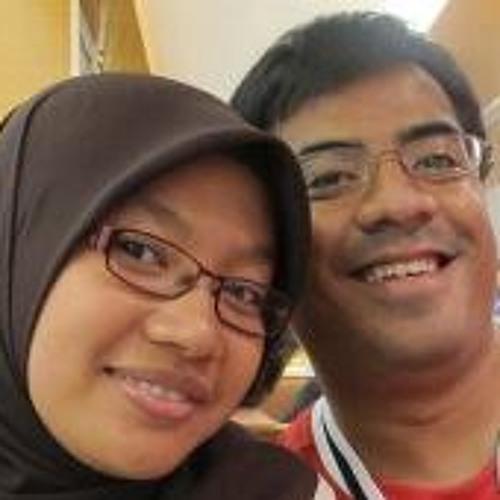 khai_ana's avatar