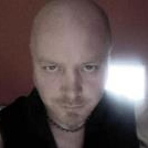 Franky Rudd's avatar