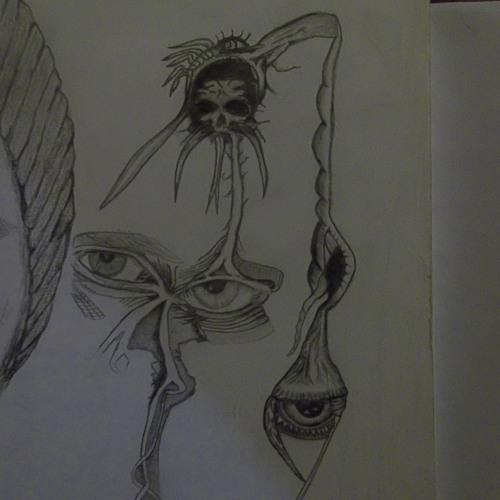 Internal-mind's avatar