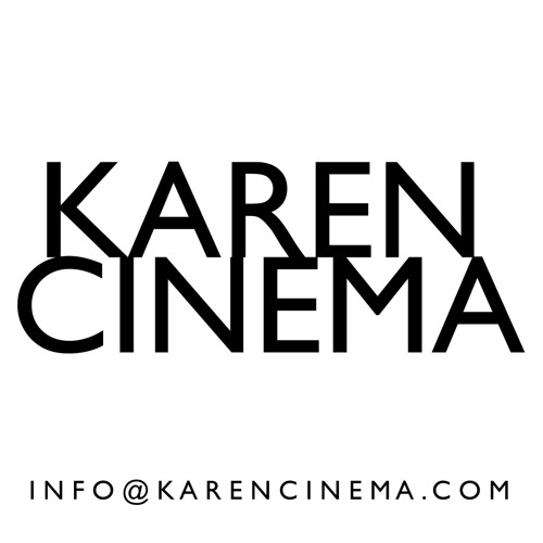 KarenCinema's avatar