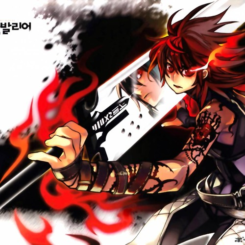 Deverion's avatar