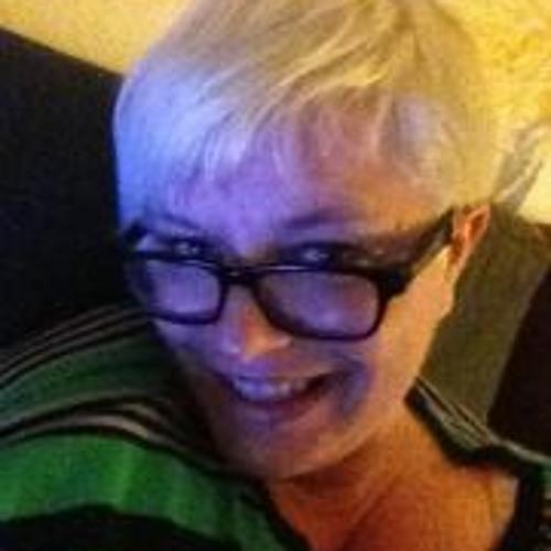 Cherry Mel's avatar