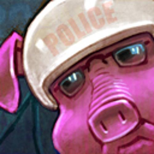 SgtKilowog's avatar