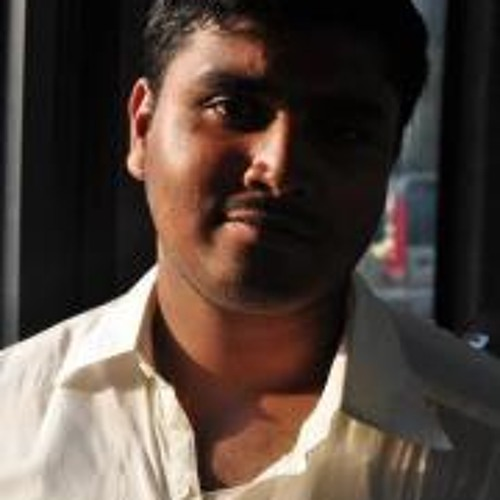 shwaminath's avatar