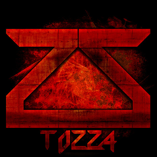 TheOfficialTozza's avatar