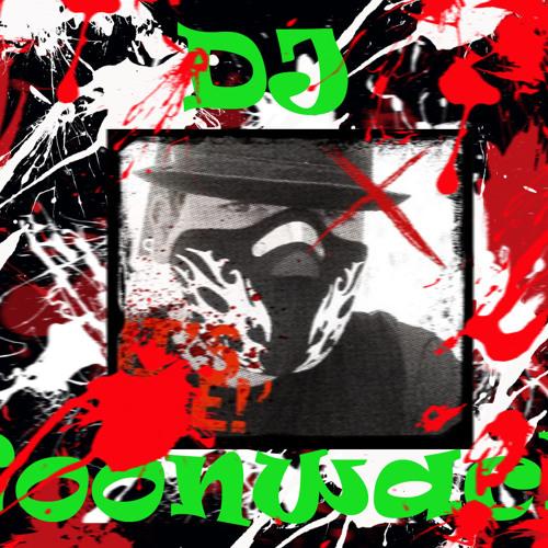 DJ Goonwacka's avatar