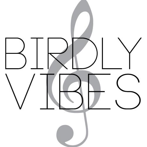BirdlyVibes's avatar