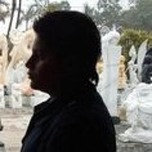 Zairaan Haque's avatar