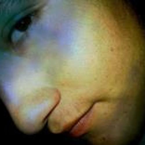 GonzalítO' Bohórquez's avatar