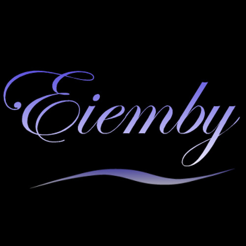 Eiemby's avatar