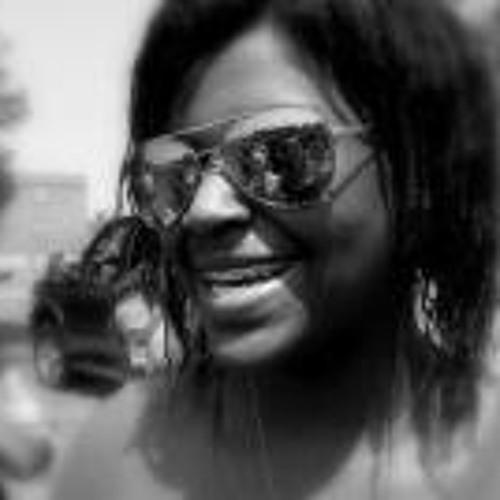 Ashli Jamison's avatar