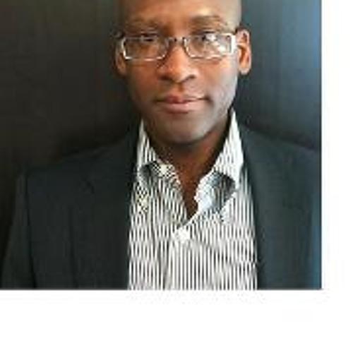 Marc Belgrave's avatar