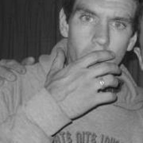 Vinny Doyle 1's avatar