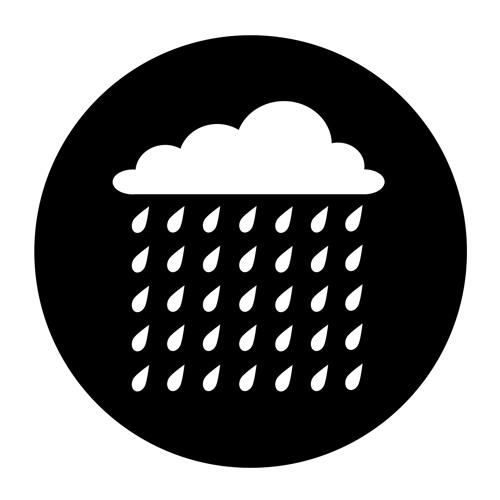 HEAVY RAIN's avatar