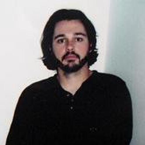 Davidmusic55's avatar