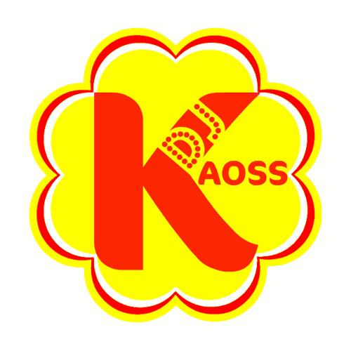 Kaoss Deejay's avatar