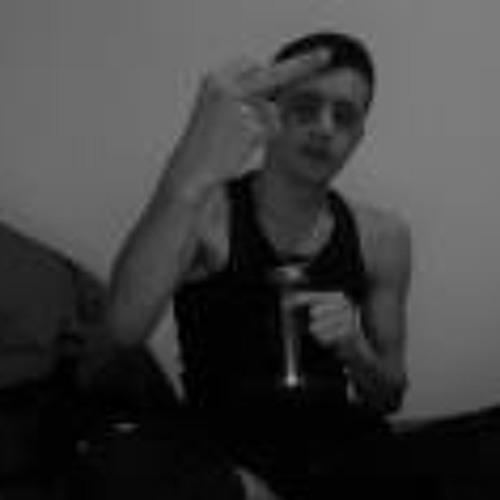 Trystan SkarrAnov Juthier's avatar