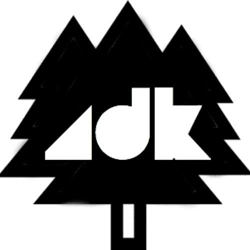 ADK - Passion