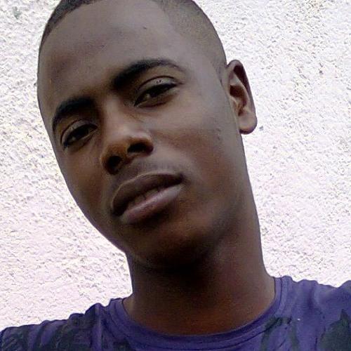 Dj Magia mix's avatar