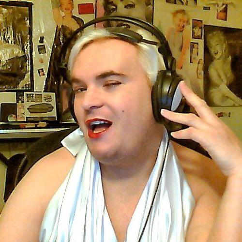 missmarilyndarling's avatar