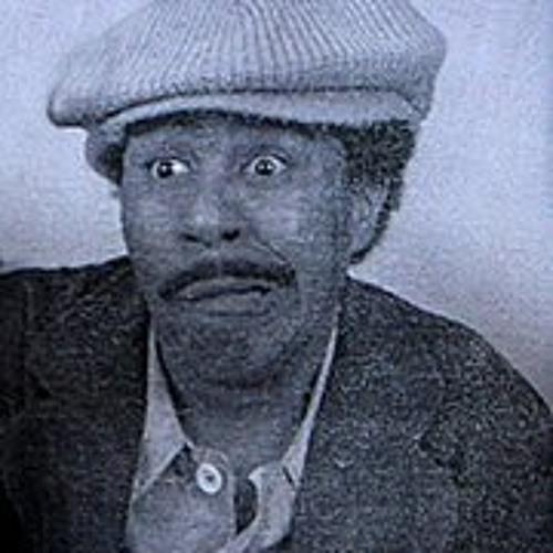 Ivan Makarkoff's avatar