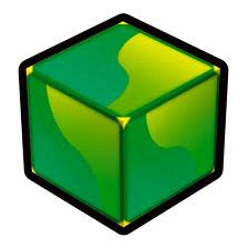 the GREEN's avatar