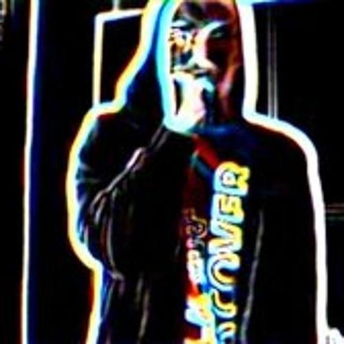 HydraPhonics's avatar