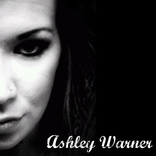Ashley_Warner's avatar