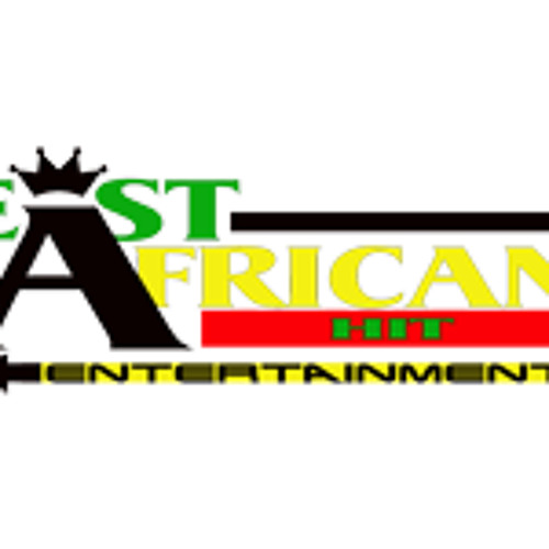 East African Hit's avatar