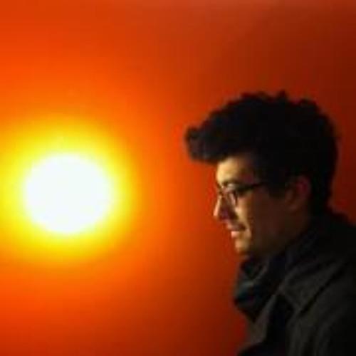 damienferland's avatar