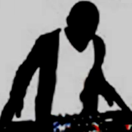 Mevanobeatz's avatar