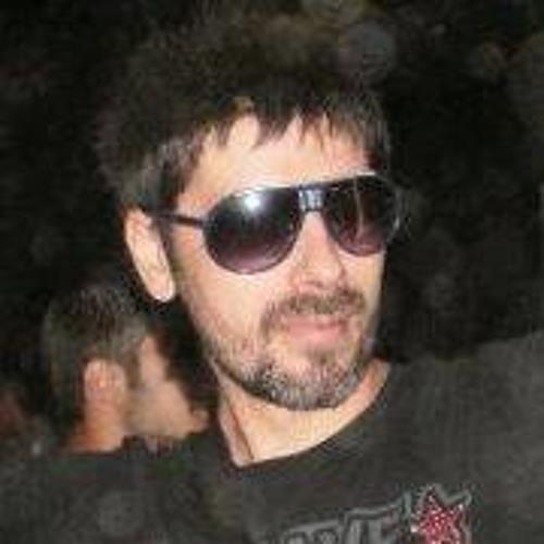 Igor Kitanovic's avatar