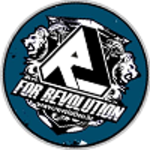 Mefa(Revolt dj*S)'s avatar
